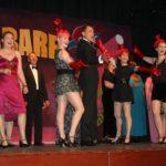 cabaret1a