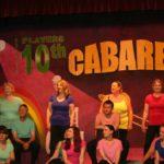 cabaret2a