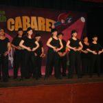 cabaret9a