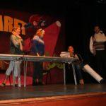 cabaret9c