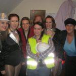 thegirls2