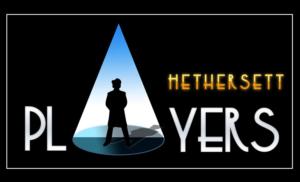 Hethersett Players Logo